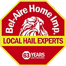 Bel-Aire-Home-Imp-Logo.png
