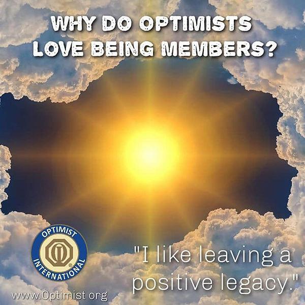 Why be a an Optimist.jpg