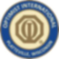 Logo.Roundel.jpg