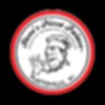 stevespizza_logo.png