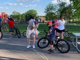 Bike Rodeo 2021 5.jpg