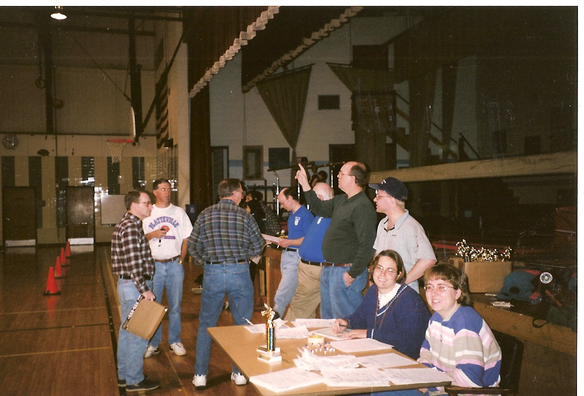 UW Platteville Scenes0024.jpg