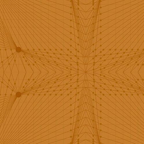 Quantum   A8957