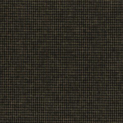 Centenary 23rd Collection ( LEC31405-02)фланель