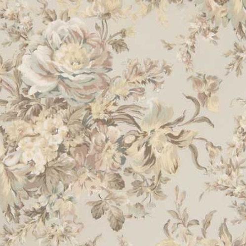 Нежные цветы (QGgf5960_11b)