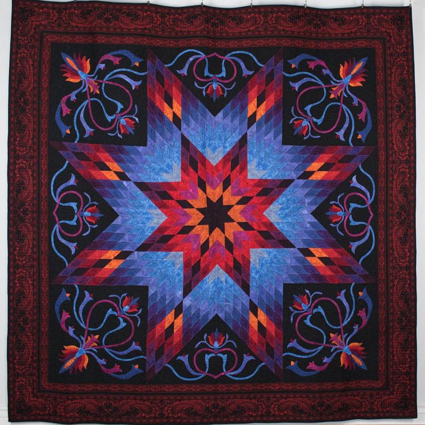 1143_RJR-Palette-Lotus-Quilt-Project-Henna-1430147287973