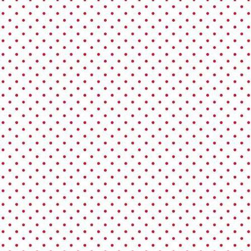 Swiss Dots 2