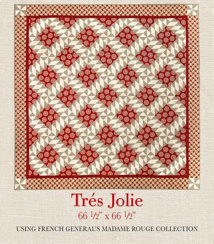 Tres_Jolie_Madame_Rouge_Pattern_Instructions01_large