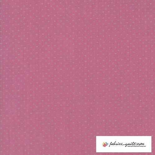 Silver Linings 42261-42