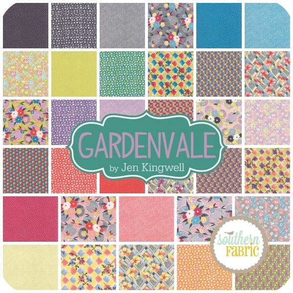 Gardenvale_logo_sf