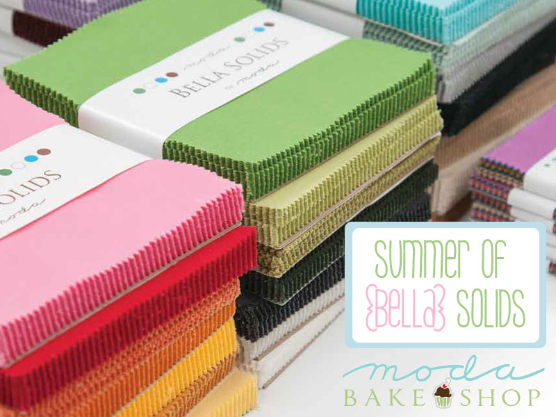 MBS-summer-of-solids-cover