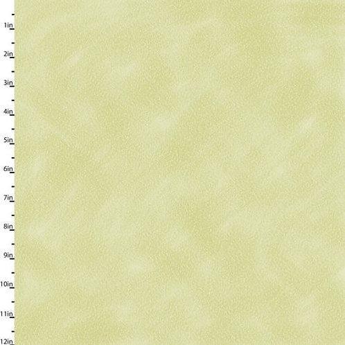 Умненькие птички (зеленный)