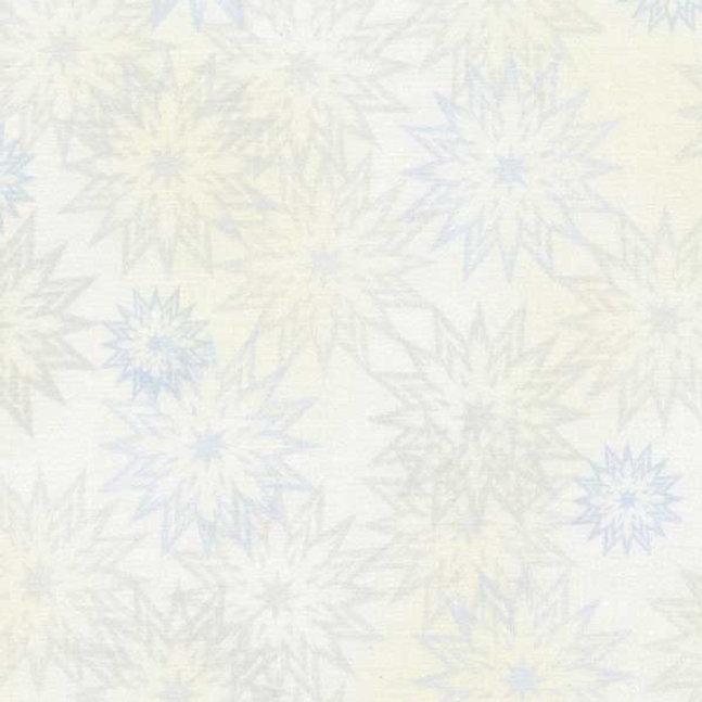 TTjn-c3714-ice.jpg