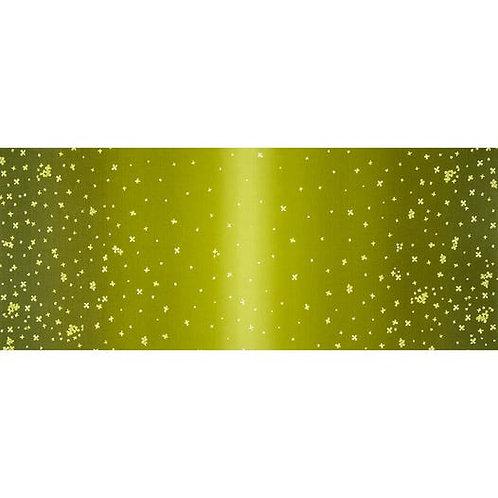 Ombre Bloom Avocado 1087052