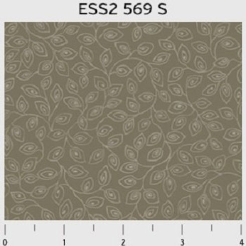 Основы(P&B Textiles) 2