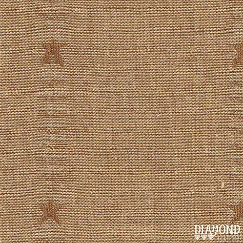 Primitive Stars 1825