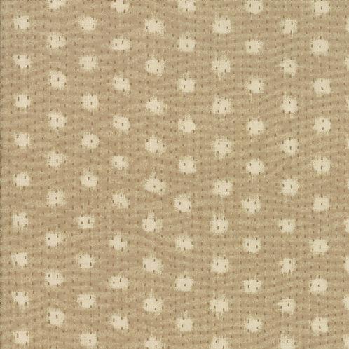 Boro  Sodenaski Flax M33402 18