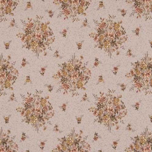 Нежные цветы (QGgf5960_14d)