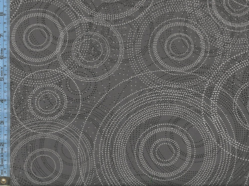 Natures Pearl - (8464P-11)
