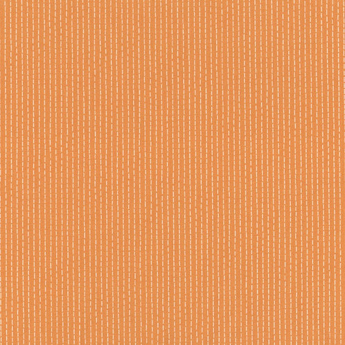 Lines (оранж)