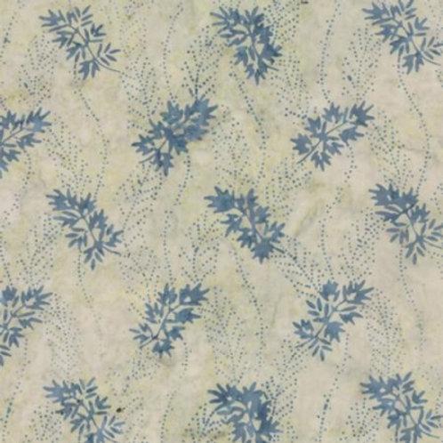 Blue Barn 42279-14 (батик)