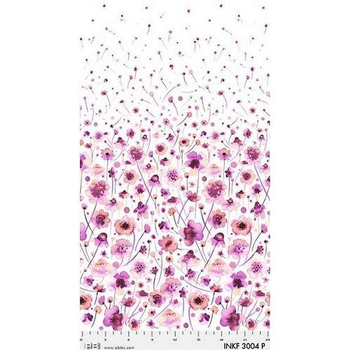 Ink Flowers 7