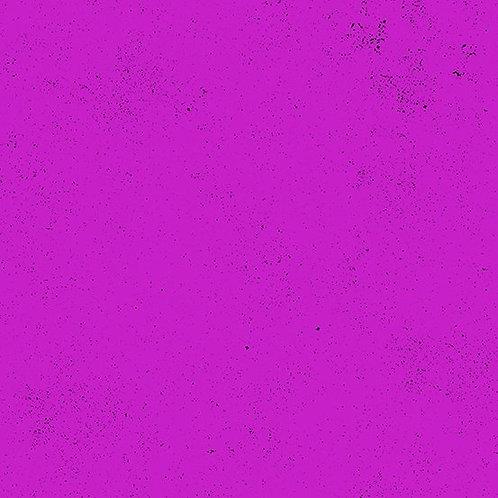 SpectraStatic  ( Fresh amethyst)