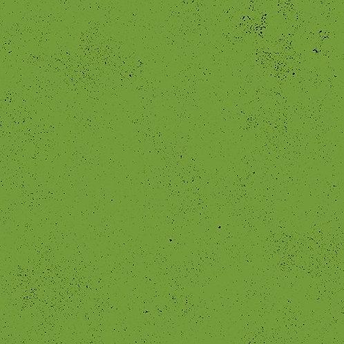 SpectraStatic  ( Moss)
