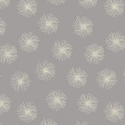 Natures Pearl  (8462P-11 (KA)))