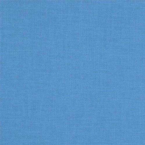 Confetti Cottons- wild blue yonder
