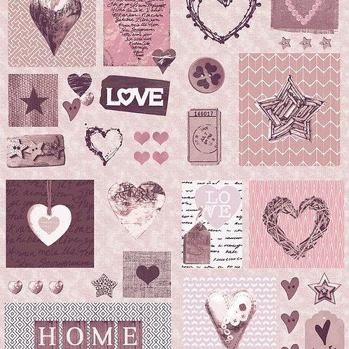 Cosy Home 12