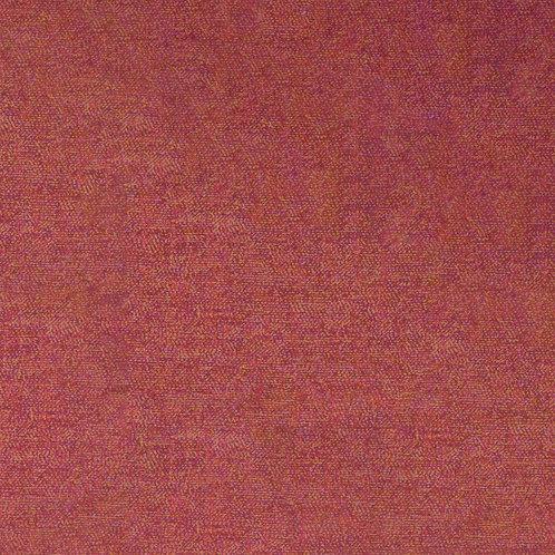Texture Illusion 12