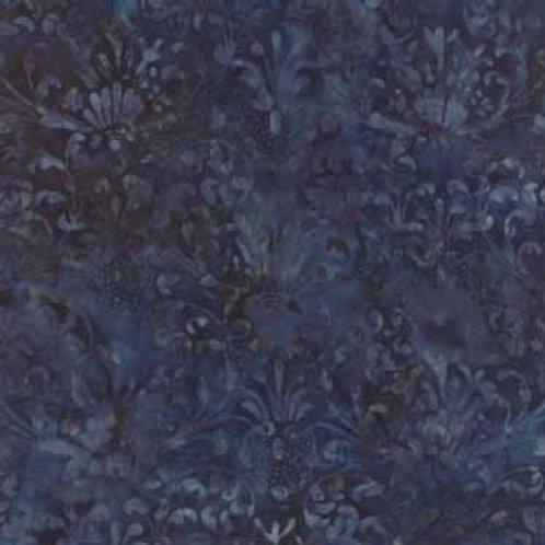 Blue Barn 42279-47(батик)