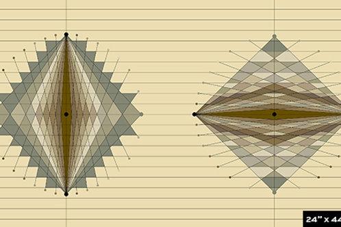 Quantum A8955N (панель)