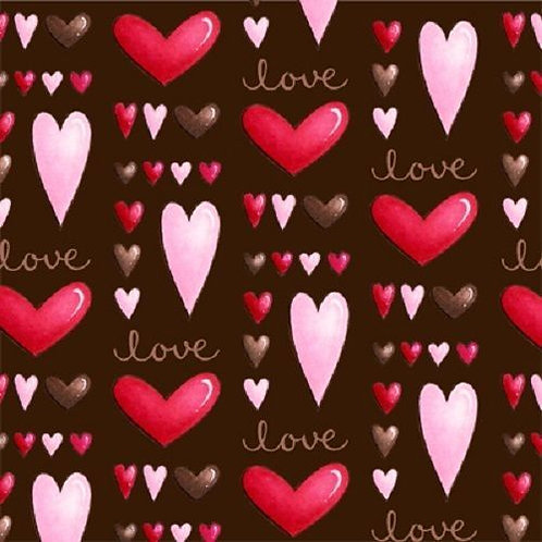 Послания любви 1