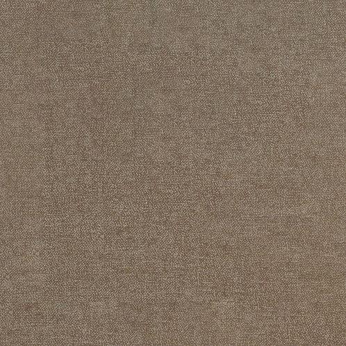 Texture Illusion 6