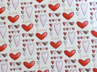Послания любви 7