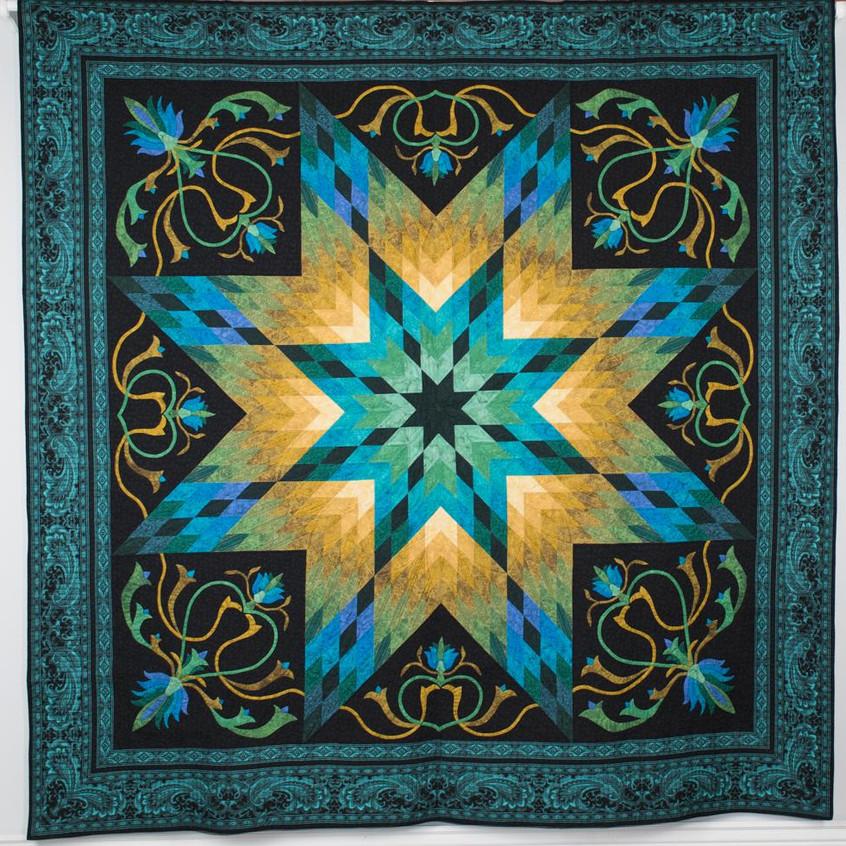 993_RJR-Palette-Lotus-Quilt-Project-Amazon-1430147228753