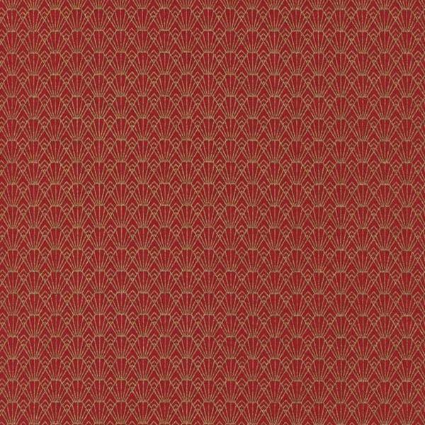 tt4205-red