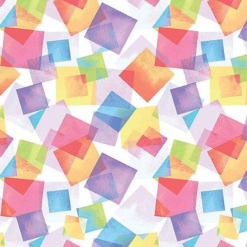 Blocks of Brilliance 3