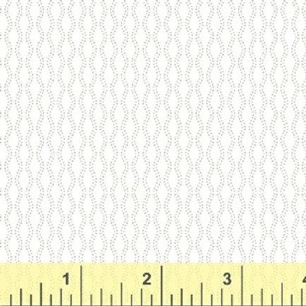 Mist 42873-3 ( отрез 2 ярда)