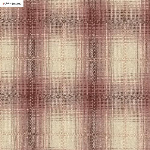 Centenary 23rd Collection ( LEC31409-06)