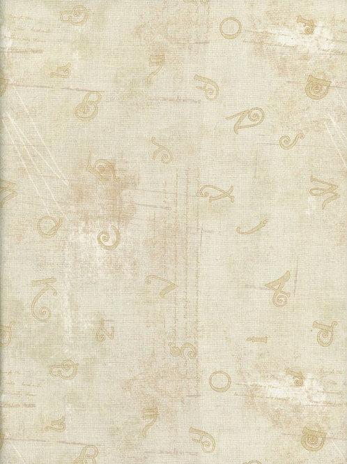 Загогулины (KEUP086-11)