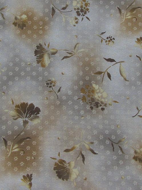 Цветы (W-6005-02E)