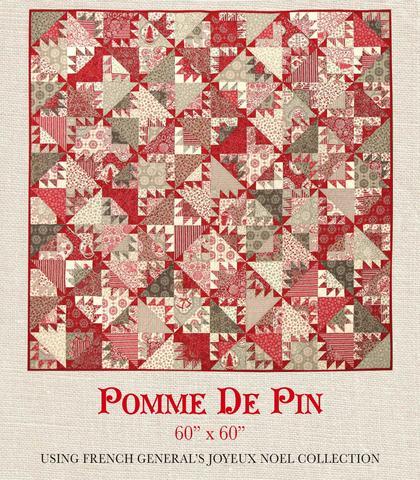 Pomme-de-Pin_Instructions01_large