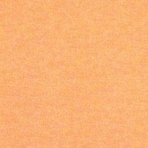 Texture Illusion 3