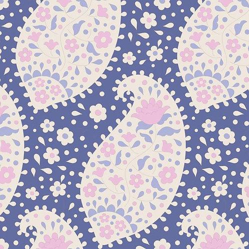 Plum Garden Teardrop Blueberry