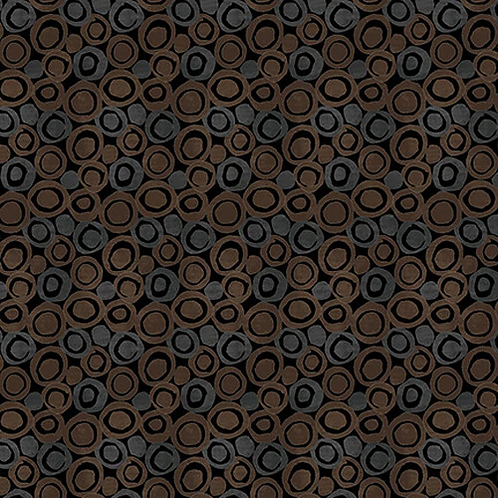 Tessellations Twice (9956-39 Brown)