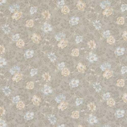 Нежные цветы (QGgf5960_16b)