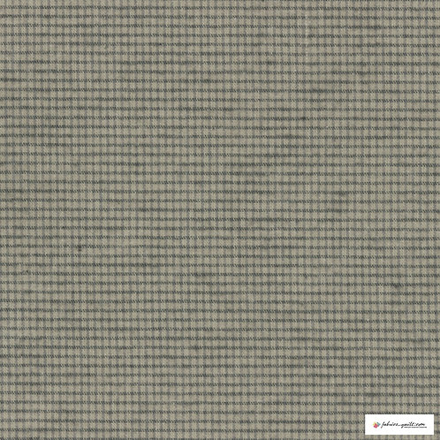 Centenary 23rd Collection ( LEC31405-01)фланель